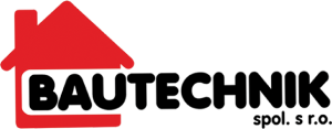 Logo bautachnik web